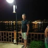 muhametg166030's profile photo