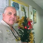 vince732052's profile photo