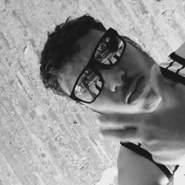 aalh687's profile photo