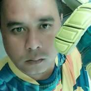 samranl's profile photo