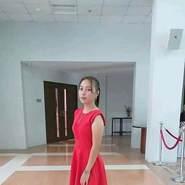 katej70's profile photo
