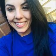 amandalynn333's profile photo
