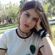 BeyzckK's profile photo