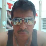 gavinom12's profile photo