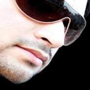 khan722562's profile photo