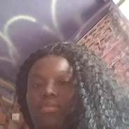 sanatadelor's profile photo