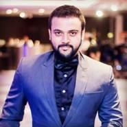 rishank594827's profile photo
