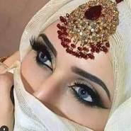 batim06's profile photo