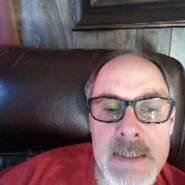 frank58_77's profile photo