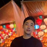 suyong2's profile photo