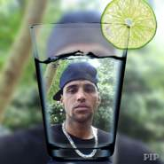 davidc228308's profile photo