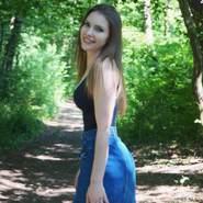 selinn355's profile photo