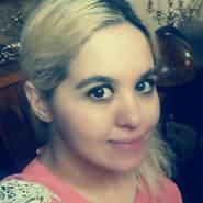minaaasp's profile photo