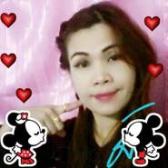 onanongseekaew's profile photo