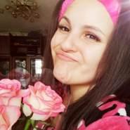 elizaveta514876's profile photo