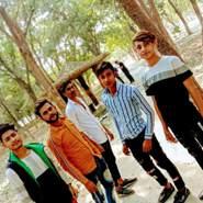 sanjayr171594's profile photo