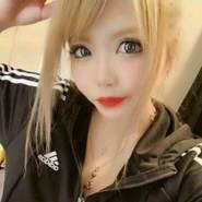 userlt237's profile photo