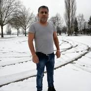 mohammedh48631's profile photo