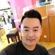 johnchin567's profile photo