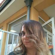 vesi399's profile photo