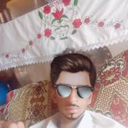 muzammila388320's profile photo