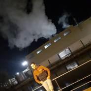mohamedt774602's profile photo
