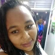 lidia402857's profile photo