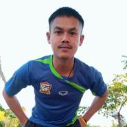 nitipongk414756's profile photo