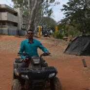prathapb648319's profile photo