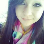 tinarosa611704's profile photo