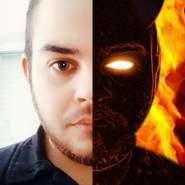 lermites's profile photo