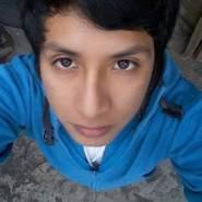 kevinc445008's profile photo
