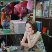 usercan52's profile photo