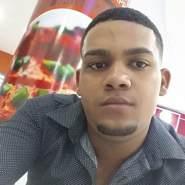 jhonit632014's profile photo