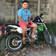 frandero222765's profile photo