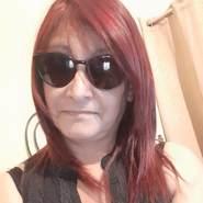 estelasoria's profile photo