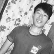 leonitor's profile photo