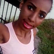 yudithm515253's profile photo