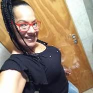 lamorocharosanamonto's profile photo