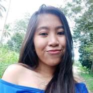 cristinei308546's profile photo