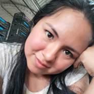 rosana202146's profile photo
