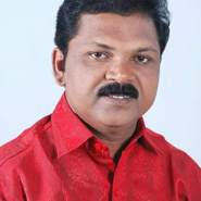 trmohanan's profile photo