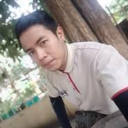 user880334115's profile photo