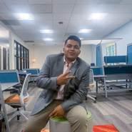 luisl93's profile photo