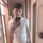 userou3702's profile photo