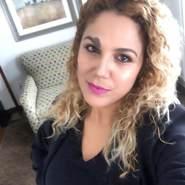 moniquem669550's profile photo