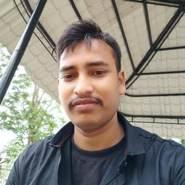sonub69's profile photo