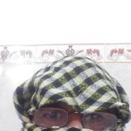 maznm41's profile photo