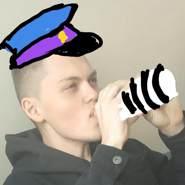 dybdonnaboy's profile photo