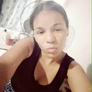 Yiismali's profile photo